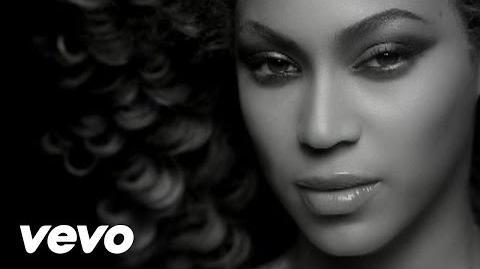 Ego (Beyoncé)