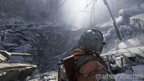 Metro Exodus Game Informer Screenshot-5