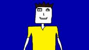 01 - Microsoft Sam (Astromadson Style)