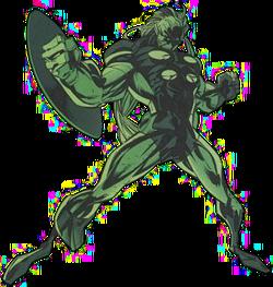 Adaptoid (Earth-616).png