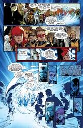 All New X-Men 10 (5)
