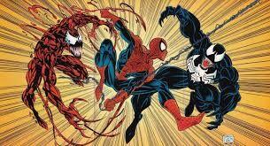 Venom vs Carnage vs Spider-man.jpg