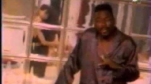 All of Me (Big Daddy Kane)