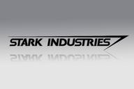 Stark Industries (Ziemia-199999)