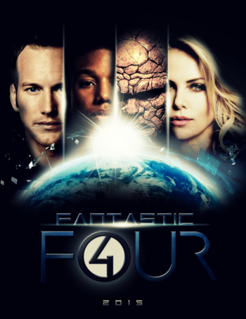 The-new-fantastic-four-teaser-poster.png