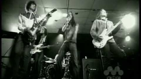 Come On (Black Crowes)