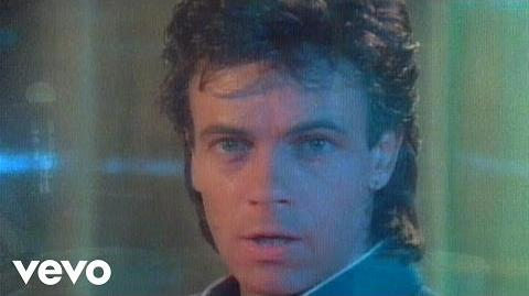 Human Touch (Rick Springfield)
