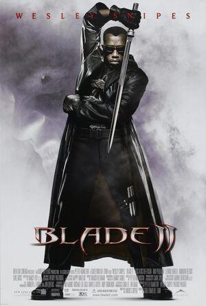 Blade-ii-movie-poster-3529.jpg