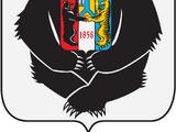 Хабаровский край