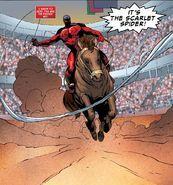 173px-Scarlet-Spider 16 Panel