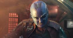 Guardians of the Galaxy Vol. 2 82.jpg