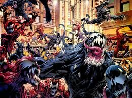 New Avengers Vol 1 35 page -- Symbiotes (Earth-616).jpg
