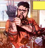 Stephen Strange (Ziemia-70105)