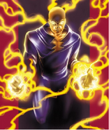 Electro 4