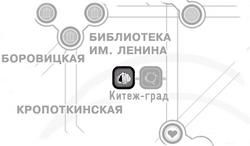 Пещерники на карте.png
