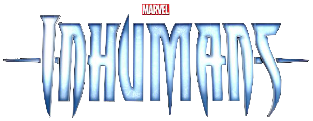 Inhumans (film)/Ciekawostki