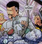 Stephen Strange (Ziemia-59661)