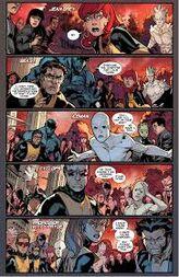 All New X-Men 11