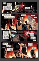 All New X-Men 4