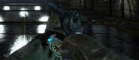 Револьвер MLL (улучшенный)