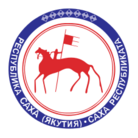 Якутия.png
