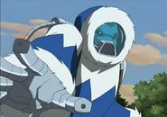 Donald Gill (Ziemia-616)