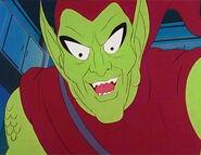 Norman Osborn (Earth-8107)
