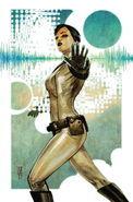 Daisy Johnson (Ziemia-616)