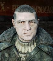 Kalyapin (2033)