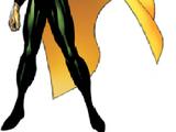 Vision (Ziemia-616)
