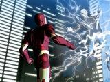 Iron Man: Armored Adventures 2 16