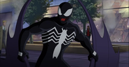 Ultimate-Spider-Man-Harry-Osborn-Venom