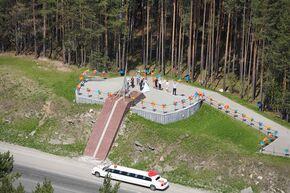 Stela Europa Asia Eburg-17km