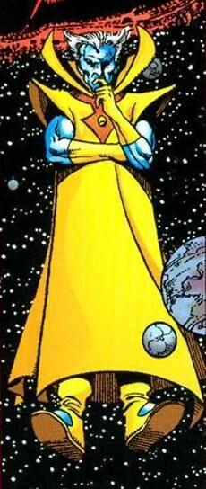 En Dwi Gast (Earth-616) from Avengers JLA Vol 1 1.jpg