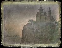 Postcard 15