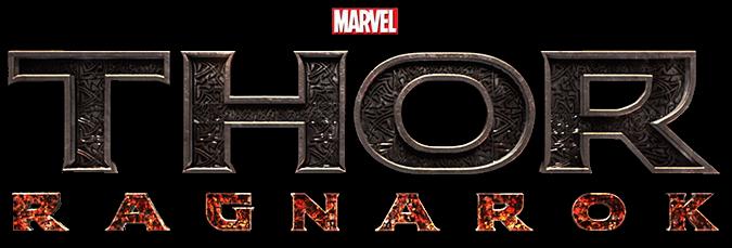 Thor: Ragnarok/Ciekawostki