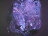 Kamień Mocy