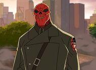 Red Skull Avengers Assemble-1-