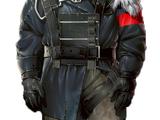 Штурмовой легион