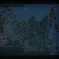 Map roisya1