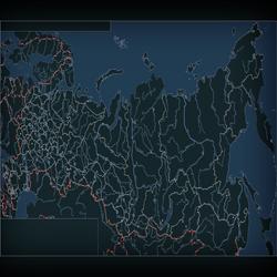 Map roisya1.png