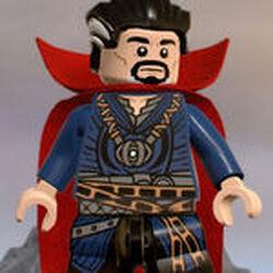 Stephen Strange (Earth-13122) from LEGO Marvel Super Heroes 2 0001.jpg