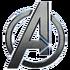 2071 the-avengers-prev.webp