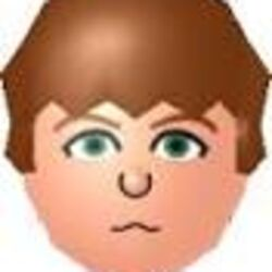 Mike3DS.png