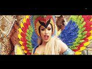 Alaska Thunderfuck - Come To Brazil -Official-