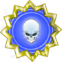 Master of Malware