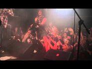 LOUNA - Мой рок-н-ролл - OFFICIAL VIDEO - 2011