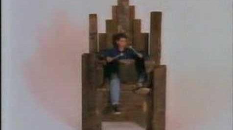 Sit Down (James)