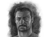 Сергей Маломальский