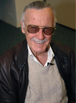 Stan Lee.PNG